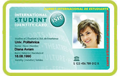 card_isic